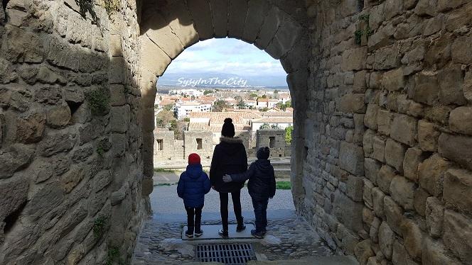 cité carcassonne sysyinthecity (12) bis