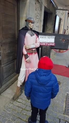 cité carcassonne sysyinthecity (3) bis