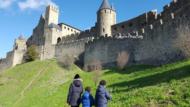 cité carcassonne sysyinthecity (8) bis