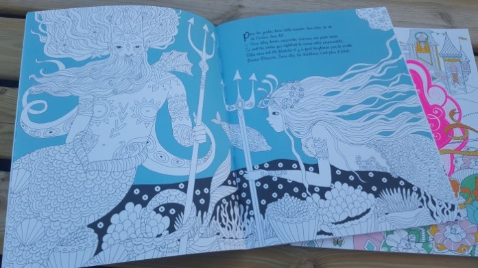 coloriage grund blog maman famille toulouse sysyinthecity (7)