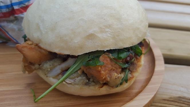 sandyan cuisine de rue toulouse (7)