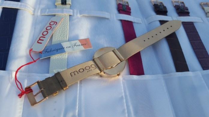 sysyinthecity.com montres moog paris (2)