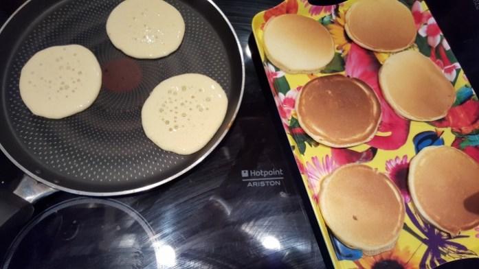 sysyinthecity.com recette pancakes (3)