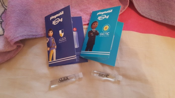 sysyinthecity.com super4 playmobil parfums