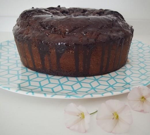 sysyinthecity.com Bundt cake