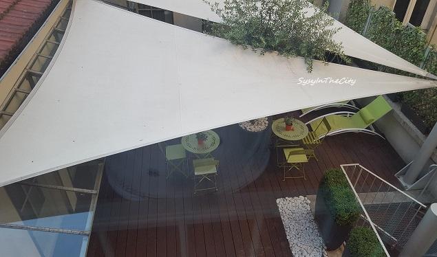 sysyinthecity.com Lyon Hôtel Alexandra (10)