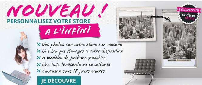 sysyinthecity.com madeco.fr (2)