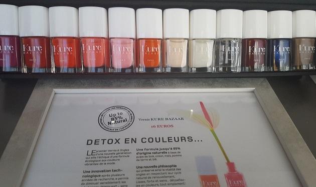 sysyinthecity.com Spa Graine de Pastel Cour des consuls Toulouse (6)
