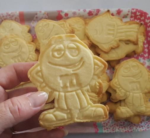 sysyinthecity.com cookies mms
