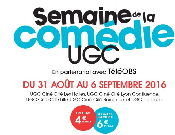 Semaine-Comedie2016_Prehome_800x600px