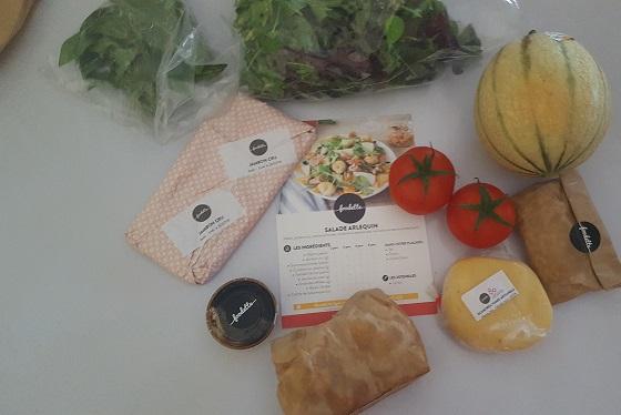 sysyinthecity.com Foodette