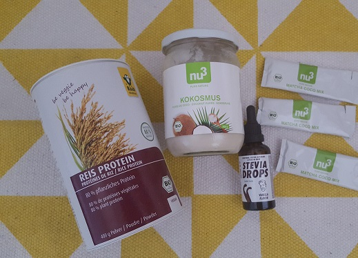 sysyinthecity.com nu3 box healthy