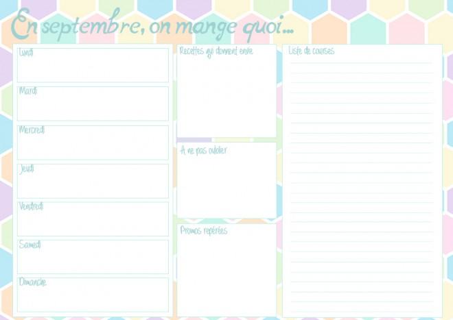 menus-septembre-2016-visuel-1
