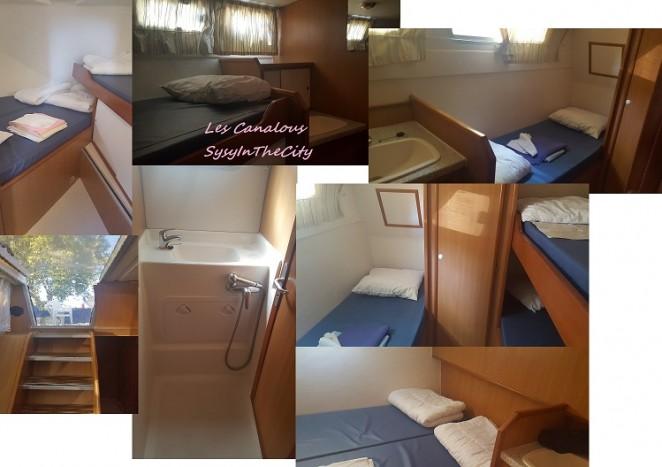 sysyinthecity-com-les-canalous-interieur-bateau