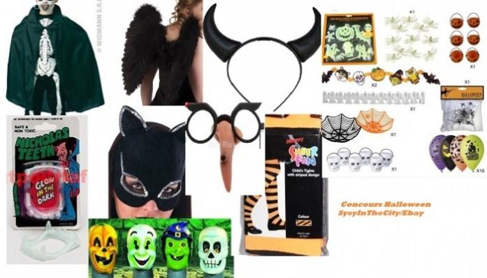 sysyinthecity-com-ebay-halloween