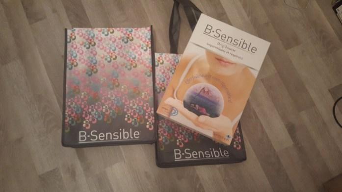 b-sensible