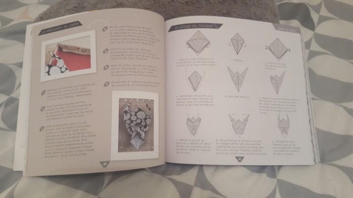 larousse-origami