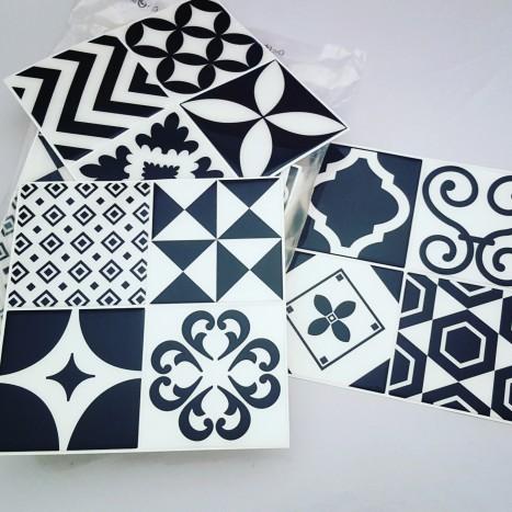 smart-tiles