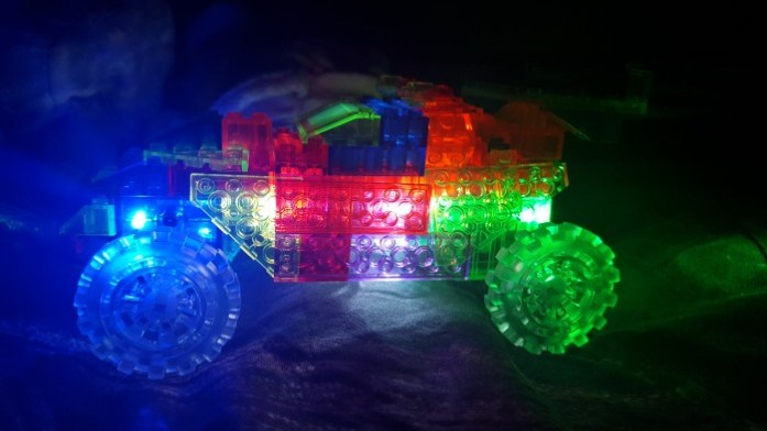 sysyinthecity-com-laser-pegs-4
