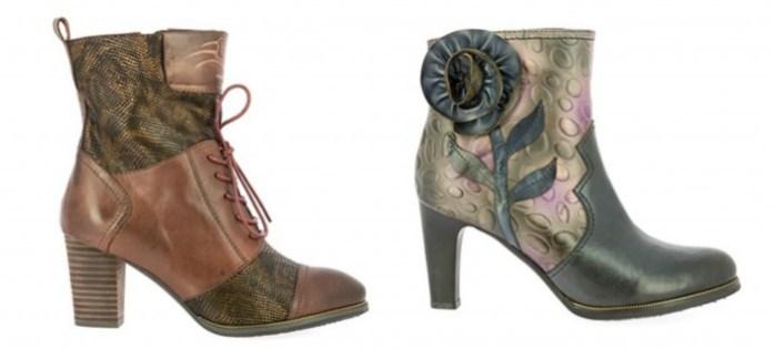 sysyinthecitycom-laura-vita-boots