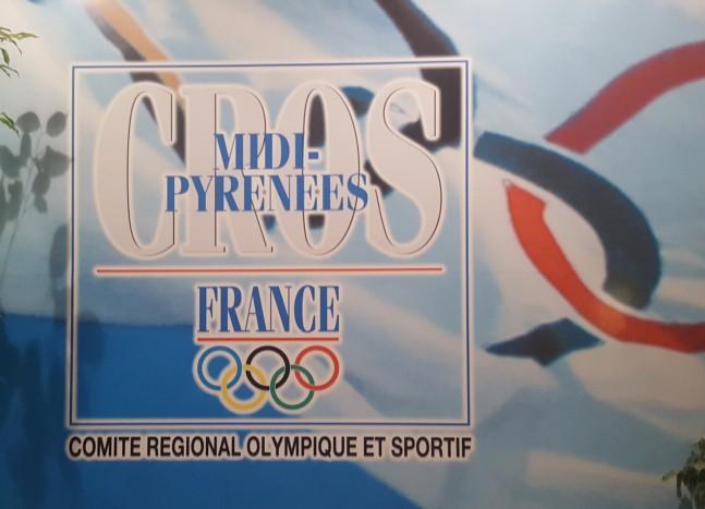 ligue-midi-pyrenees