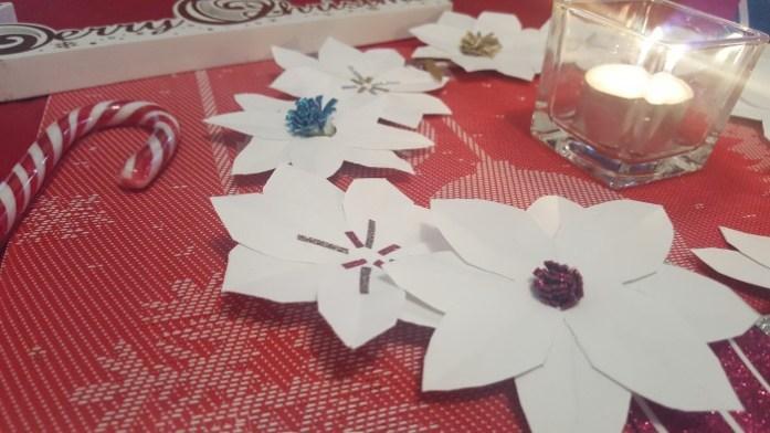origami-couronne-fleurs-papier-sysyinthecity