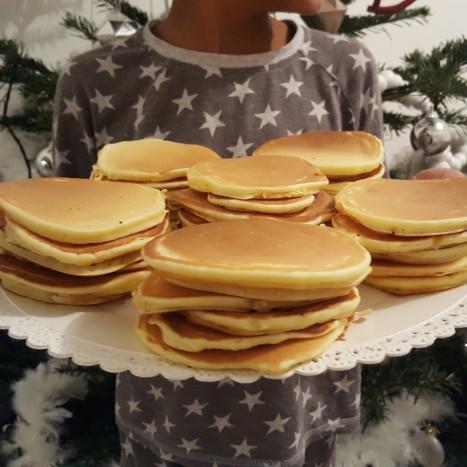 pancakes-sysyinthecity