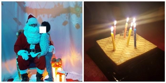 pere-noel-anniversaire