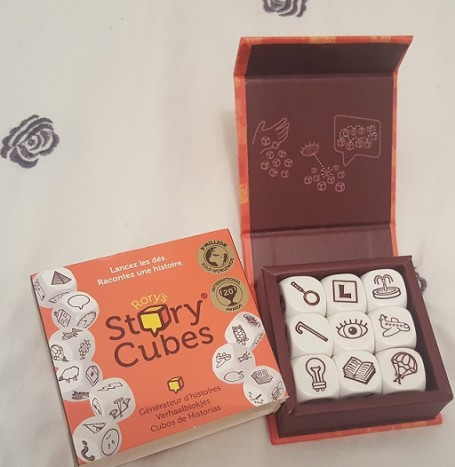 story-cubes-belugames