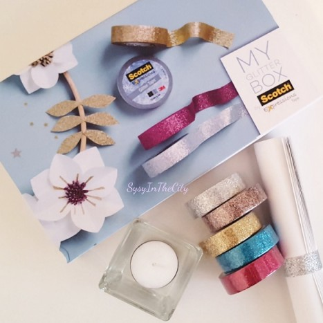 sysyinthecity-com-my-glitter-box-by-scotch