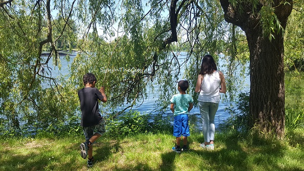 maman blogueuse toulouse sud ouest sysyinthecity (4)