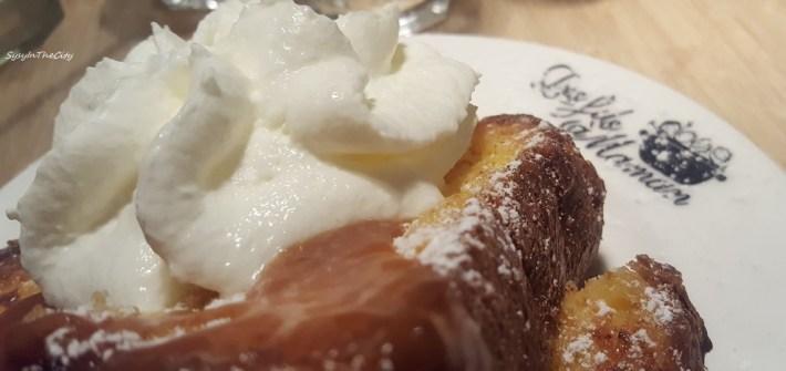 les fils à maman restaurant paris blog sysyinthecity toulouse