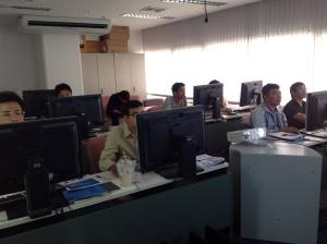 Creo-Workshop 26-27Jan17-3