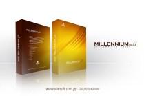 Packaging StarSoft - MILLENNIUM