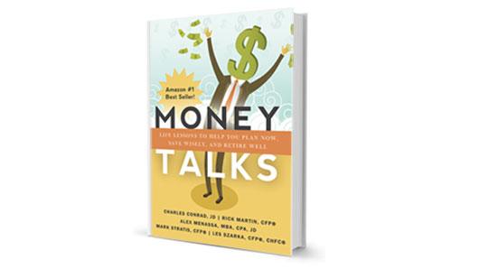 moneytalks_M