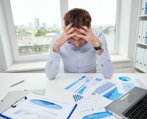 stock-market-volatility