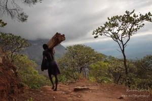 WKF National Geographic - Na boso