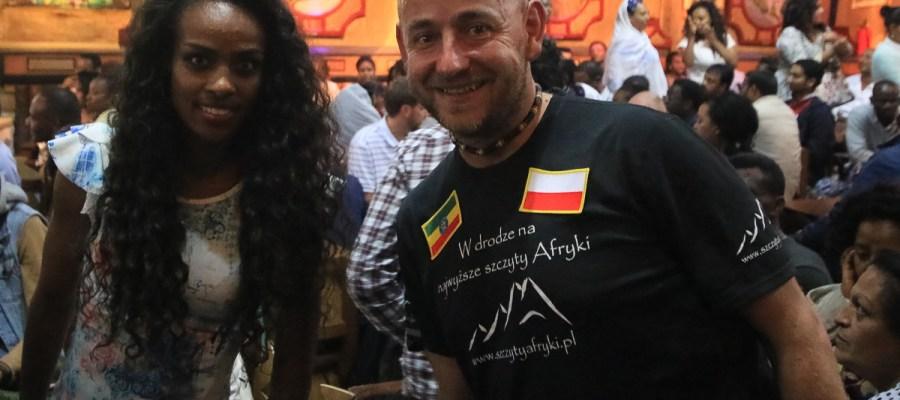 Addis Abeba – Genzebe Dibaba
