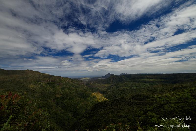 Refleksje po podróży na Mauritius