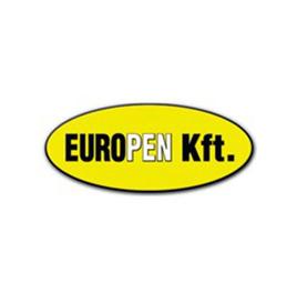 Europen Kft
