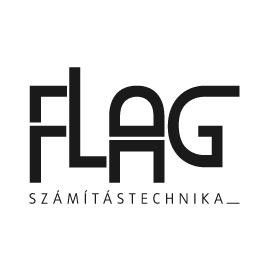 Flag Kft