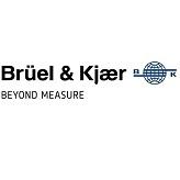 Bruel-Kjaer-logo