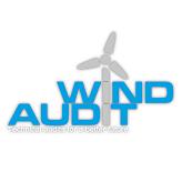 WindAudit-logo