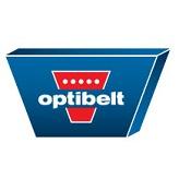 optibelt_logo