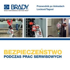 LOTO_GuideBook_Europe_Polish