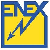 Enex-1
