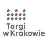 TWK_NOWE