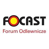 logo-Focast_450223884pc