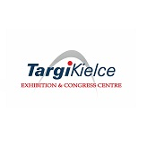 logo-targi-kielce