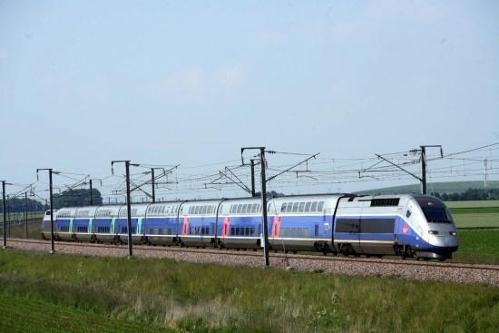 10194_TGV_Duplex_009 002